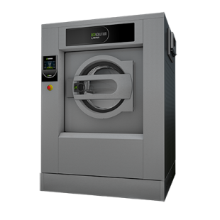 DOMUS HIGH SPEED WASHER:...