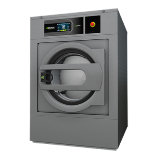 LOW SPIN WASHERS DOMUS:...