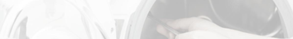 banner_servicio_tecnico_Capersan5